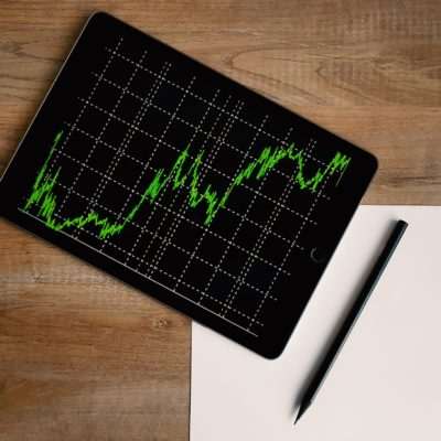 Investing and Trading for Beginners