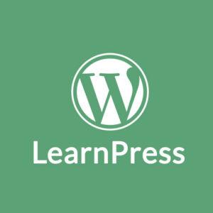 learnpress-course