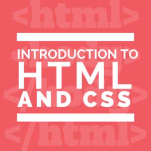 html-css-e1456366241256