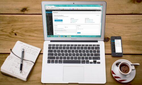 Creating Responsive Web Design – Copy