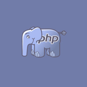php-course